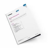 STR_weldplat_welding_guidelines_cover